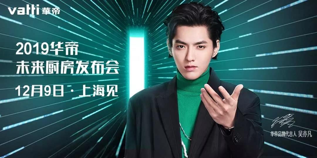 WeChat 圖片_20200707164146.jpg